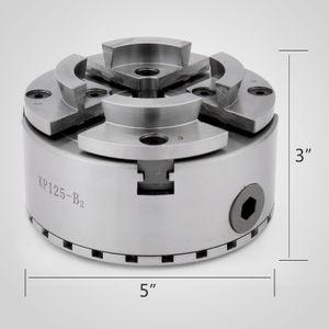4 челюсти токарный патрон для токарного станка токарный станок М33 4 челюсти самоцентрирующийся токарный патрон