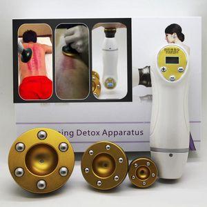 Massageador Гуаша лечение вакуум выскабливание терапия массажер баночный всасывания устройство здравоохранения иглоукалывание антицеллюлитный СПА массаж тела