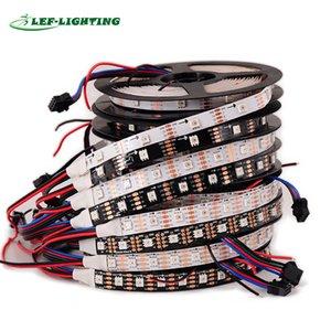 SK9822 led-streifen (Ähnliche APA102) 30/60/144 leds / pixel / m 1 mt / 3,3ft led digitalen streifen einzelne adressierbare DC5V