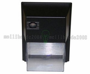 0 W Led Wall Pack Substituir 40 W 80 W 100 W Lâmpada de Iodado Metálico LEVOU Luzes de Parede IP65 30 W 20 W Led Mini Parede de Iluminação Ao Ar Livre 110-240 V MYY