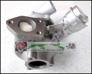 Turbo BV43 28200-4A480 53039700145 53039700127 480 Для HYUNDAI Grand Starex H-1 CRDI iLOAD iMAX 2007- D4CB 16 В 2.5L TurboCharger