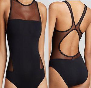 Hot sale The new Siamese sandbags sexy sexy triangle swimwear NS037