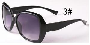 Marka Güneş Kadınlar Yeni Ünlü Tasarım Yüksek Kalite Moda UV400 Güneş Gözlüğü Sürüş Gözlük Seyahat Trendi Klasik Gözlük ÜCRETSIZ SHIPpin