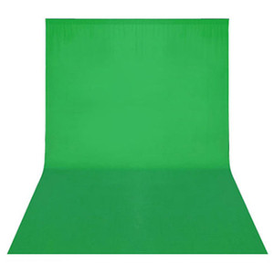 MAHA Hot Photo Photography Studio 1.8 × 3.2m chroma key Background خلفية الشاشة الخضراء