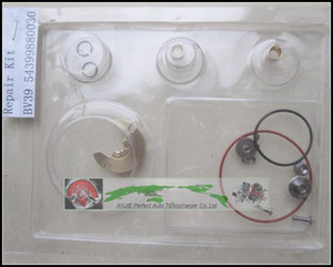 Turbo Repair Kit rebuild BV39 54399880070 54399700070 for Nissan Qashqai 07- for Renault Modus Clio Megane Scenic 2004- K9K 1.5L
