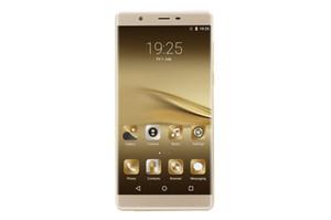 nuovo trasporto gratuito Huawei P9 più Max Clone 64bit MTK 6592 octa core phone 4g lte smartphone Android 5.0 3 gb ram 6.0 pollici goophone
