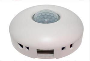 Free Shipping Newest multifunctional Sensor
