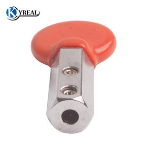 Mondeo Disk-Pin Reader Para a ferramenta de Re-montagem de chave Ford para Para F021 Apenas Ferramentas de Serralheiro