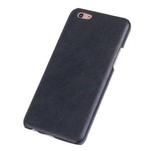 Портативный Для Oppo R9S Plus Задняя Крышка Роскошный Красочный Ультратонкий Оригинальный Натуральная Кожа Чехол Для Oppo R9S Plus