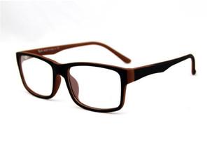 montature per occhiali di marca classica montature per occhiali di plastica moda montature per occhiali da vista