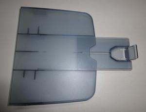 Novo compatível RM1-4725 RM1-3059 LaserJet M1522N M1522NF M1120N 3052 3055 3050 M1319F M1319NF MFP Impressora conjunto de bandeja de saída de papel