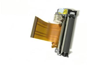 FTP628MCL103 Tête d'impression 58mm pour tête d'impression Fujitsu 58mm