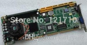 المعدات الصناعية مجلس COGNEX BOARD CIRCUIT SBC SVCAM HICORE 560-115639.03