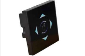 Kostenloser Versand neuer High-End-Controller, die neu entwickelten-Geste-Sensing-Panel nimmt Gesten-Sensing-Control-Chip