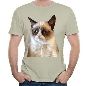 Roupas de manga curta para homens t-shirts 2017 nova primavera e verão venda quente camisas para homens t camisas camisas online para homens