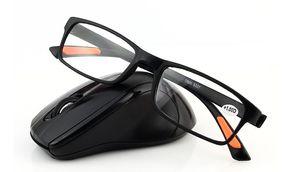 (20pcs lot) fashion TR90 super light reading glasses factory direct selling 5227