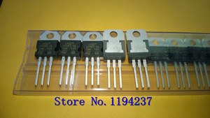 무료 배송 LM317TG LM317T LM317 TO220 기존 NEW 10PCS / LOT