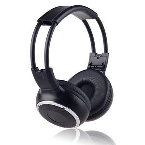 versandkostenfrei treffen kopfhörer und silent disco party stereo headset high end qualität tiefen bass dj kopfhörer hifi kopfhörer