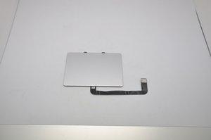 """Macbook Pro Unibody için Orijinal Kabloyla Dokunmatik Dokunmatik Yüzey 15.4 """"A1286 Orta 2009 2010 2011 2012 922-9035, 922-9306, 922-9749"""