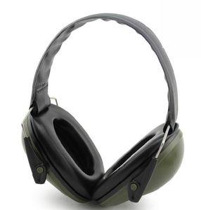 Tragbare Geräuschisolierung Lärm lernen Ohrenschützer Ohrstöpsel zu helfen, mit Kopfhörern Flugzeugindustrie zu schlafen
