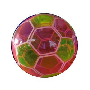 TPU Daha Kaliteli Su Topu Yürümek İnsan Topu Şişme Insan Hamster Topu Yeni Tasarım 1.5 m 2 m 2.5 m 3 m Ücretsiz Teslimat
