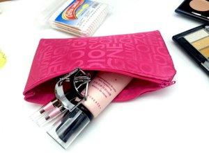 2020 Caliente vender por mayor de China Buty productos cosméticos Fundas Estuches, compone el bolso de calidad superior del envío rápido envío dropshipping más barato