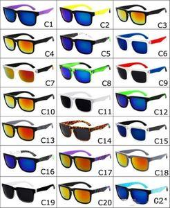 2017 HOT KEN BLOCO HELM Óculos De Sol Ciclismo Esportes Ao Ar Livre Dos Homens Das Mulheres Polarizada Óptica Homens Óculos De Sol DHL Frete Grátis 21 Cores