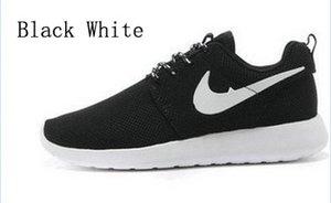 2015 Frühjahr und Sommer Männer Frauen Casual Schuhe atmungsaktive Mesh-Schuhe, Laufschuhe koreanische Teenager-Mode-Turnschuhe