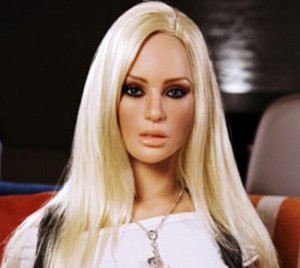silicon doll se ,virgin. sex machine ,Doggie-style sex doll life size head realistic. best. sex toy