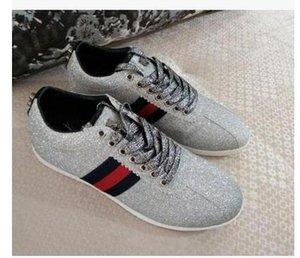 2017 neue die marke echtes Leder herren Wildleder Wohnungen Italien Mode freizeit falten Fahren Schuhe herren Loafers Mokassins für Männer
