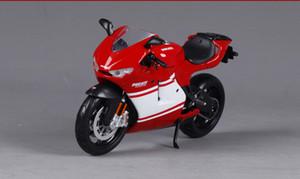 Diy Liga Modelo Da Motocicleta, Cassic Brinquedo Do Veículo Do Menino, Vários Padrões, Tamanho Grande, Alta Simulação, Presentes Do Partido Do Miúdo, Coleta, Decoração De Casa