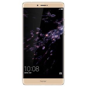 "Original Huawei Honor Note 8 4G LTE Cell Phone 4GB RAM 64GB 128GB ROM Kirin955 Octa Core Android 6.6"" 13MP Fingerprint ID Smart Mobile Phone"