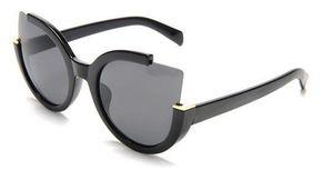 SummeR bayanlar moda güneş gözlüğü kadın UV400 güneş gözlükleri mens sunglasse Sürüş Gözlük sürme rüzgar Gözlük Serin güneş glassesA ücretsiz kargo