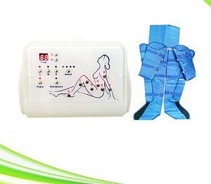 pessure терапии метаболического лимфатической системы прессотерапии костюм лимфодренаж оборудование