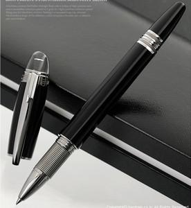 Prezzo all'ingrosso monte star walker penna a sfera / penna a sfera roller / penna stilografica ufficio cancelleria di lusso scrivere penne a sfera regalo (senza scatola)