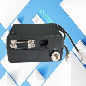 Изготовление Siemens TC35i RS232 GSM/GPRS модем