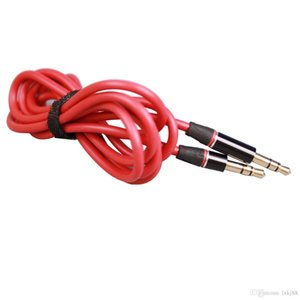 3.5mm audio cable male to male