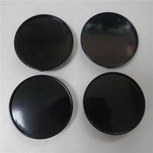 75 мм черный черный автомобиль колеса центр ступицы крышки Крышки автомобиля эмблемы знак крышки для w204 W211 W203 w210 w124 W202 W212 cla W220