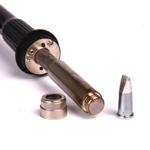 Припоя отвертка паяльник WSP150 карандаш 24В 150Вт паяльник для паяльной станции WSD151