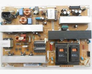 Orijinal güç pansiyon, kaliteli, BN44-00265A, BN44-00266A, BN44-00267A, BN44-00287