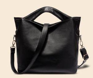 Atacado-couro genuíno bolsa de couro genuíno novas mulheres sacos de designer de mulheres mensageiro sacos de alta qualidade bolsas de couro das mulheres
