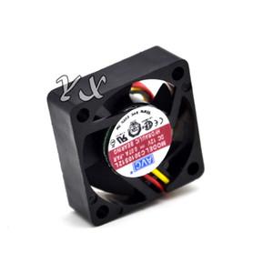 Новый оригинальный C3010S12L 12V 0.07 A 30x30x10mm 3010 3 см ультра тихий вентилятор жесткого диска для avc