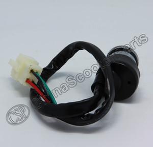 Atacado- CFMOTO chave de ignição bloqueio interruptor de chave CF500 CF188 500 500cc CF MOTO ATV QUAD parte 9.010-010000