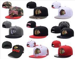 Cappelli di Snapbacks del berretto di snapbacks dei berretti da baseball dei cappelli del berretto di Bruins dei cappelli all'ingrosso di trasporto