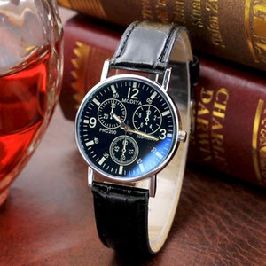 Men watches Three Dial Mini Car Racing Watch Woman Men Military Clock Cool automobile race Decoration Watches
