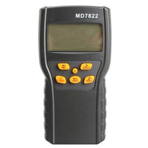 Sonda di misurazione del tester del tester di temperatura di umidità del grano digitale di alta qualità di Freeshipping