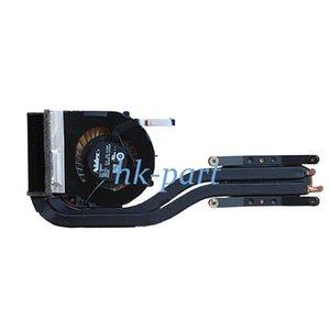 НОВЫЙ кулер для IBM Thinkpad X1 X1C Carbon Радиатор охлаждения процессора с вентилятором 00HN743 04X3829 0C54435