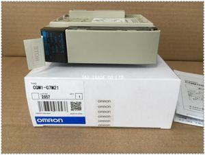 G730 I F unit Omron CQM1-G7M21 New and original One year warranty
