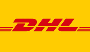 Extra Shipping fee for DHL UPS
