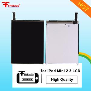 높은 품질 iPad 미니 1 2 3 3 공기 원래 LCD 디스플레이 터치 스크린 어셈블리 100 % 테스트 무료 배송 Dropshipping